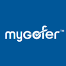 My Gofer Coupon Codes