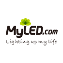 Myled Group Stock Coupon Codes