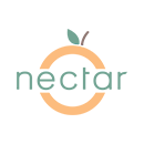 Nectar Clothing Coupon Codes