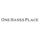 OneHanesPlace Coupon Codes