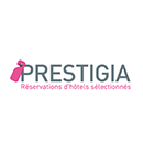 Prestigia Coupon Codes