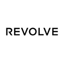 Revolve Clothing Coupon Codes