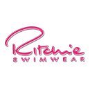 Ritchie Swimwear Coupon Codes