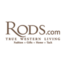 Rods Coupon Codes