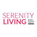 Serenity Living Coupon Codes