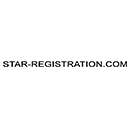 Star Registration Coupon Codes