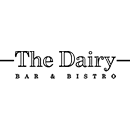 The Dairy Coupon Code