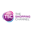 The Shopping Channel Coupon Codes