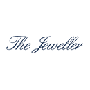 Thejewellershop Coupon Codes