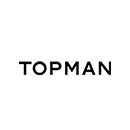 TopMan (US) Coupon Codes