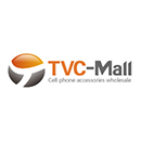 Tvc Mall Coupon Code