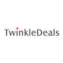 TwinkleDeals Coupon Code