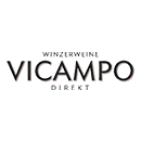Vicampo Coupon Codes