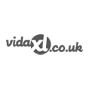 Vida XL Coupon Code