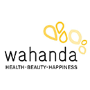Wahanda Coupon Codes