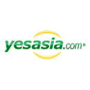 YesAsia.com Coupon Code