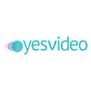 YesVideo Coupon Codes