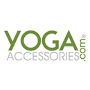 Yoga Accessories Coupon Code