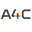 A4C Coupon Codes