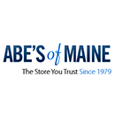 Abes of Maine Coupon Codes