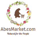 Abes Market Coupon Codes