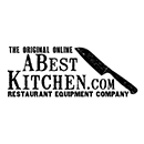 AbestKitchen Coupon Code