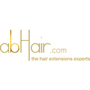 AbHair Coupon Codes