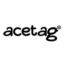 Acetag Coupon Codes