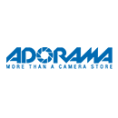 Adorama Coupon Codes