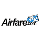 Airfare Coupon Codes