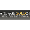 Anlagegold24 Coupon Codes