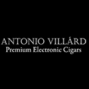 Antonio Villard Coupon Codes