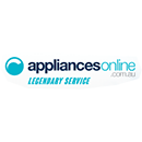 Appliances Online Coupon Codes
