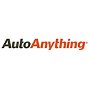 Auto Anything Coupon Codes