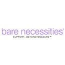 Bare Necessities Coupon Codes