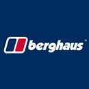 Berghaus Coupon Codes