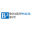 BoardWalkBuy Coupon Codes