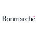Bonmarche Coupon Codes