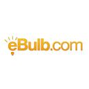 eBulb Coupon Codes