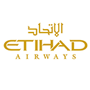 Etihad DE Coupon Codes