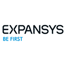 Expansys (Au) Coupon Codes