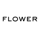 Flower Clothing Coupon Codes