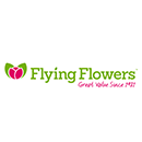 Flying Flowers Coupon Codes