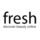 Fresh Fragrances Cosmetics Coupon Code