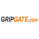 Gripgate Coupon Codes