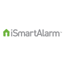 iSmartAlarm Coupon Codes