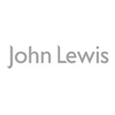 John Lewis Coupon Codes