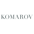 Komarov Coupon Codes