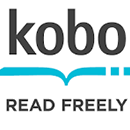 Kobo Coupon Codes