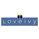 Loveivy Coupon Codes